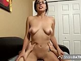 Cheating, Birthday, Female choice, Milf, Old, Young, Fucking, Mother-in-law, Not son, Amateurs, First time