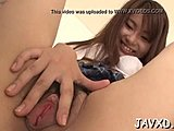 Hardcore, Sucking, Orgasm, Double, Asian, Rough, Sex, Babe, Double penetration, Cock, Blowjob, Game, Japanese, Fucking, Amateurs, Mature, Pussy