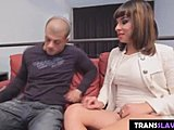 Crossdressing, Tgirl, Transsexual, Shemale, Cock