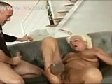 Cumshot, Cougar, Mature, Fucking, Ass, Sucking, Blonde, Czech, Asshole, Milf, European, Assfucking, Orgasm, Cum, Old, Mommy, Cock, Squirting, Pussy, Anal