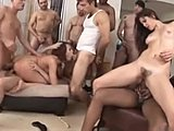 Assfucking, Ass, Sucking, Asshole, Gangbang, Banging, Anal, Huge, Facial, Jizz, Sex, Orgy, Cock, Blowjob, Oral, Penis, Interracial, Cumshot, Cum, Monster, Group