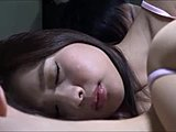 Hardcore, Squirting, Milf, Blowjob, Creampie, Friend, Japanese, Teen, Cute, Asian, Girlfriend
