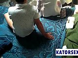 Vietnamese, Hidden cam, Taiwanese, Asian, Thai, Japanese, Teen, Hidden, Korean, Student