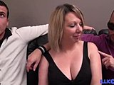 Group, Amateurs, Double, Full movie, Milf, Big ass, French, European, Ass, Mommy, 3 some, Fat, Cougar
