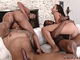 Group, Sex, Fucking, Teen, Daddy, Taboo, 4 some