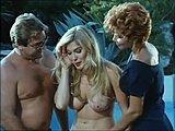 Γαλλικό Πρωκτικό πορνό ταινίεςμεγάλο βυζί ξυρισμένο μουνί