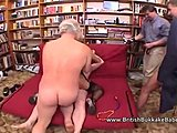 Assfucking, Group, Gangbang, Banging, Anal, European, Dad and girl, Kinky, Amateurs, Old and young, Orgy, Old man, Blonde, Old, British, Cumshot, Sex, Homemade, Young