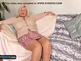 Grandmother, Solo, Compilation, Masturbation, Horny, Old, Lady, Granny, Mommy, Mature