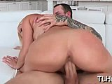 Hardcore, Sucking, Pussy, Big cock, 18-19 years, Rough, Sex, Barely legal, Fat, Sexy, Cock, Blowjob, Oral, Slut, Fucking, Teen, Young, Monster cock, Riding