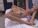 μασάζ σεξ Ασία