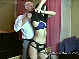 Group, Party, Choking, Grandfather, Brunette, European, Dad and girl, Gagging, Swingers, British, Rough, Amateurs, Babe, Old man, Rimjob, Young, Stockings, Deepthroat, Bent over, Old, Ass licking