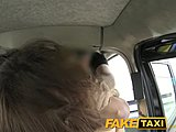 Deepthroat, Spanish, Taxi, Public, Big tits, Spying, European, Tits, Gagging, Outdoor, Bent over, Backseat, Amateurs, Car, Rimjob, Blowjob, Stockings, Rough, Choking, Doggystyle, Hidden cam