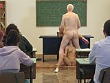 Deepthroat, Double, Classroom, Public, European, Outdoor, Reality, Young, Old man, Blonde, Blowjob, Student, Hungarian, Fucking, Teen, Old, College, Schoolgirl