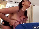 69, Massage, Sucking, Pussy, Milf, Big tits, Mother-in-law, Mommy, Leather, Ass, Cock, Lick, Horny, Tits, Squirting, Rimjob, Blowjob, Handjob, Brunette