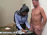 Group, Taboo, 3 some, Cock, Big tits, Boobs, Tattoo, Tits, Arab, Monster cock, Big cock