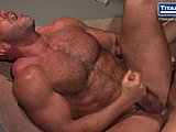 Assfucking, Sex, Sucking, Muscular, Masturbation, Cock, Blowjob, Anal, Bodybuilder, Huge