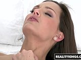 Assfucking, Hardcore, Pussy, Muff diving, Milf, Brunette, Anal, Wanking, Cunilingus, Mommy, Reality, Yoga, Maledom, Masturbation, Blonde, Lick, Orgasm, Workout, Fucking, Teen, Lesbian, Kissing, Solo