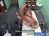 Cumshot, Halloween, Orgasm, Spying, Cowgirl, Facial, Horny, Riding, Blonde, Blowjob, Hidden cam, Doctor, Patient, High definition, Hospital, Hardcore, Sexy