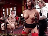 Assfucking, Group, Party, Orgasm, Milf, Anal, Tits, Bdsm, Maid, Kinky, Babe, Bound, Orgy, Blonde, Lick, Slave, Nipples, Submission, Master, Bondage, Maledom, Pussy