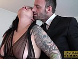Ass, Sucking, Fetish, Doggystyle, Penis, Boobs, Tits, Fucking, Huge, Bent over, Blowjob, Rough, Sex, Curvy, Tattoo, Big tits, Kinky, Cock, Old, Oral, Domination, Stockings, Fat, Cum, Monster, Jizz