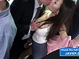 Hardcore, American, Pussy, Mature, Dutch, Public, Boobs, European, Tits, Jav, Outdoor, British, French, Babe, German, Slut, High definition, Horny, Fucking, Asian, Train, Japanese, Teen, Milf, Canadian, Schoolgirl
