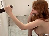 Cumshot, Gloryhole, Sucking, Public, Penis, Outdoor, Facial, Jizz, Monster, Redhead, Big black cock, Cock, Young, Huge, Interracial, Fucking, Teen, Cum, Monster cock, Sexy