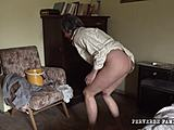 Pussy, Early morning, Milf, Crazy, Not son, Huge, Kinky, Mommy, Cage, Masturbation, Naughty, Old, Toys, Husband, Squirting, Horny, Fetish, Dildo