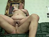Cumshot, Hardcore, Saggy tits, Mature, Old, Big tits, Boobs, Penis, Grandmother, Tits, Granny, Huge, Facial, Hairy, Jizz, Mommy, Bbw, Old and young, Sucking, Young, Cock, Blowjob, Oral, Cougar, Fucking, Teen, Cum, Monster, Fat