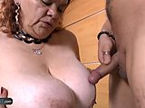 Sucking, Mature, Big tits, Tits, Granny, Grandmother, Bbw, Compilation, Fat, Sex, Old, Oral, Blowjob, Mommy, Lady, Latina, Cougar, Chubby