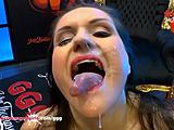 Cumshot, Group, Sucking, Brunette, Milf, Big tits, Boobs, European, Cougar, Tits, Big cock, Huge, Facial, Gangbang, Jizz, Mommy, Babe, German, Monster cock, Banging, Cock, Blowjob, Oral, Hardcore, Fucking, Penis, Cum, Monster, Pornstar