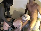 Cumshot, Group, Sucking, Mature, Milf, Big tits, Boobs, European, Tits, Monster, Huge, Facial, Young, Jizz, Mommy, Cougar, German, Penis, Big black cock, Cock, Blowjob, Oral, Hardcore, Interracial, Teen, Cum, Monster cock, 3 some