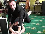 Submissive, Sucking, Fetish, Doggystyle, Penis, Athletic, Tits, Bdsm, Huge, Bent over, Natural tits, Rough, Sex, Babe, Tattoo, Cock, Blowjob, Oral, Reality, British, Facial, European, Monster, Kinky