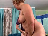 Cumshot, Hardcore, Sucking, Pussy, Mature, Doggystyle, Juicy, Skinny, Granny, Facial, Jizz, Mommy, Cock, Old, Chubby, Fat, Blonde, Young, Oral, Bent over, Fucking, Blowjob, Cum, Cougar, Grandmother