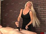 Cumshot, Massage, Solo, Bdsm, Handjob, Facial, Femdom, Jizz, At work, Office, Bound, Maledom, Masturbation, Blonde, Wanking, Cock, Orgasm, Fucking, Cum, Bondage, Masseuse, Groping