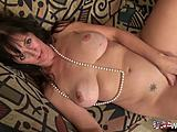 Solo, Mature, Milf, Granny, Wanking, Wet, Pussy, Compilation, Maledom, Masturbation, Mommy, Old, Wet pussy, Toys, Fucking, Grandmother, Usa, Cougar, Orgasm