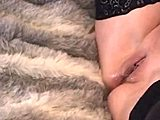 Homemade, Ass, Insertion, Asshole, Mature, Cunt, Whore, Anal, Fingering, Bdsm, Slave, Fisting, Dirty, Wet, Amateurs, Bound, Old, Masturbation, Tied up, Spanking, Punished, Submission, Fucking, Extreme, Bondage, Assfucking, Housewife