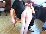 Homemade, Party, Humiliation, Slave, Bdsm, Pain, 18-19 years, Amateurs, Punished, Spanking, Old, Roommate, Young, Swallow, Slut, Dorm, Teen, Cum, College, Sex confessions