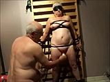 Homemade, Babysitter, Mature, Couple, Toys, Huge, Private, Mommy, Grandmother, Blindfolded, Bound, Amateurs, Tied up, Bdsm, Old, Slave, Granny, Bizarre, Submissive, Bondage, Cougar, Wife