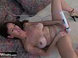 Orgasm, Mature, Milf, Toys, Wanking, Grandmother, Usa, Maledom, Masturbation, Solo, Old, Granny, Mommy, Fucking, Lady, Compilation, Cougar, Sexy