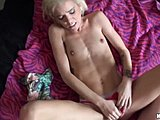 Assfucking, Ass, Deepthroat, High definition, Gangbang, Banging, Anal, Tight, Fisting, Brutal, Sex, Pain, Asshole, Group, Anal toys, Blonde, Ass to mouth, First time, Anal fisting, Fucking, Teen, Anal beads, Face fucking, Gaping