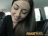 Cumshot, Pussy, Reality, Brunette, European, Backseat, Sex, Babe, Car, Czech, Sex for cash, Amateurs, Pov, Orgasm, Homemade, Taxi, Sexy