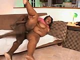 Ass, Curvy, Black, Doggystyle, Cock, Bbw, Ebony, Fucking, Big cock, Monster cock, Fat, Bent over