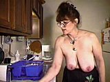 Big nipples, Amateurs, Saggy tits, Tits, Mature, Nipples, Milf