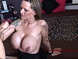 Amateurs, Titty fuck, Mature, Whore, Milf, Big tits, Boobs, European, Fucking, Tits, German, Tattoo, High definition