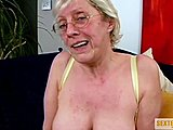 Hardcore, German, Milf, Young, European, Interracial, Granny, High definition, Old