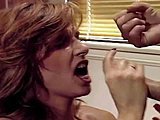 Vintage, Compilation, Blowjob, Retro, Cum in mouth, Antique, Cum, Handjob, Facial