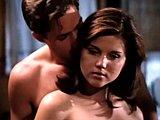 λεσβιακό σεξ ταινία διασημότητα