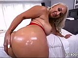 Ass, Banging, High definition, Bubble butt, Doggystyle, Blonde, Big tits, Boobs, Milf, Group, Tits, Hardcore, Huge, Bent over