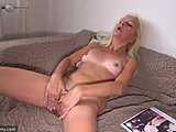 Old woman, Pretty, Grandmother, High definition, Mature, Masturbation, Lick, Granny, Skinny, Lady, Lesbian, Pussy, Old