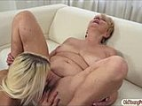 Ass, Pussy, Big tits, Boobs, Tits, Cute, Grandmother, Babe, Blonde, Ass licking, Granny, Pornstar, Hairy, Old, Lesbian, Young, Beaver